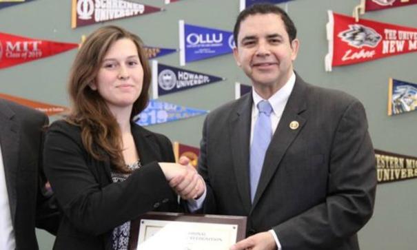 Service Academy Nominations   Congressman Ted Lieu