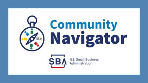 SBA Com. Nav. Logo (1)